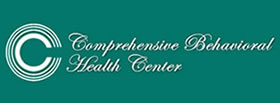 Comprehensive Behavioral Health Center